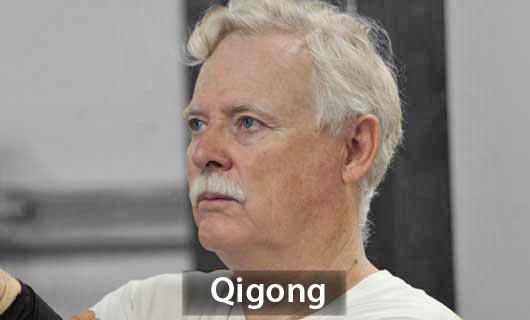 Tai Chi / Qigong Classes Dana Point