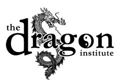 The Dragon Institute - Kung Fu in Dana Point and Irvine