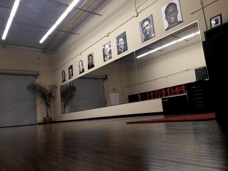 Martial Arts Schools Orange County