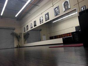 Irvine Martial Arts