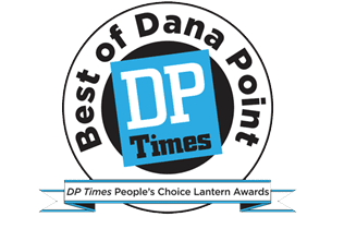 Best Martial Arts Dana Point
