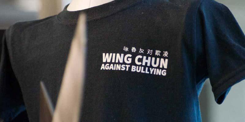 Bullying Prevention in Orange County