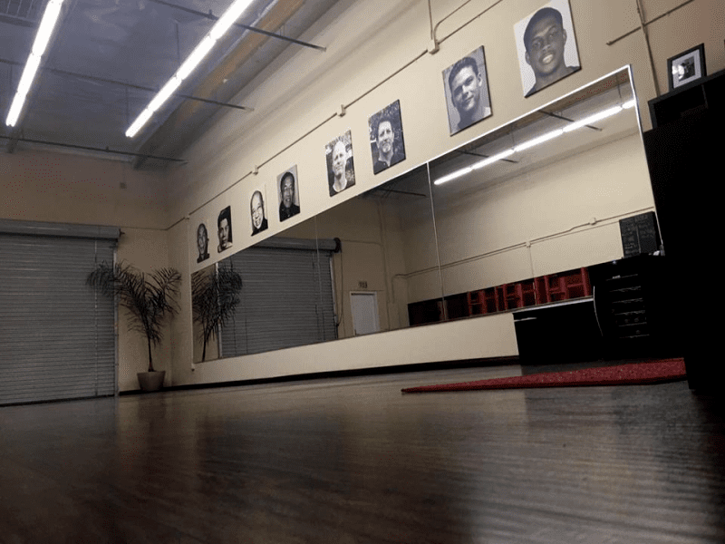 Martial Arts Schools: Orange County